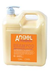 Picture of ANGEL SHAMPOO 5LTR